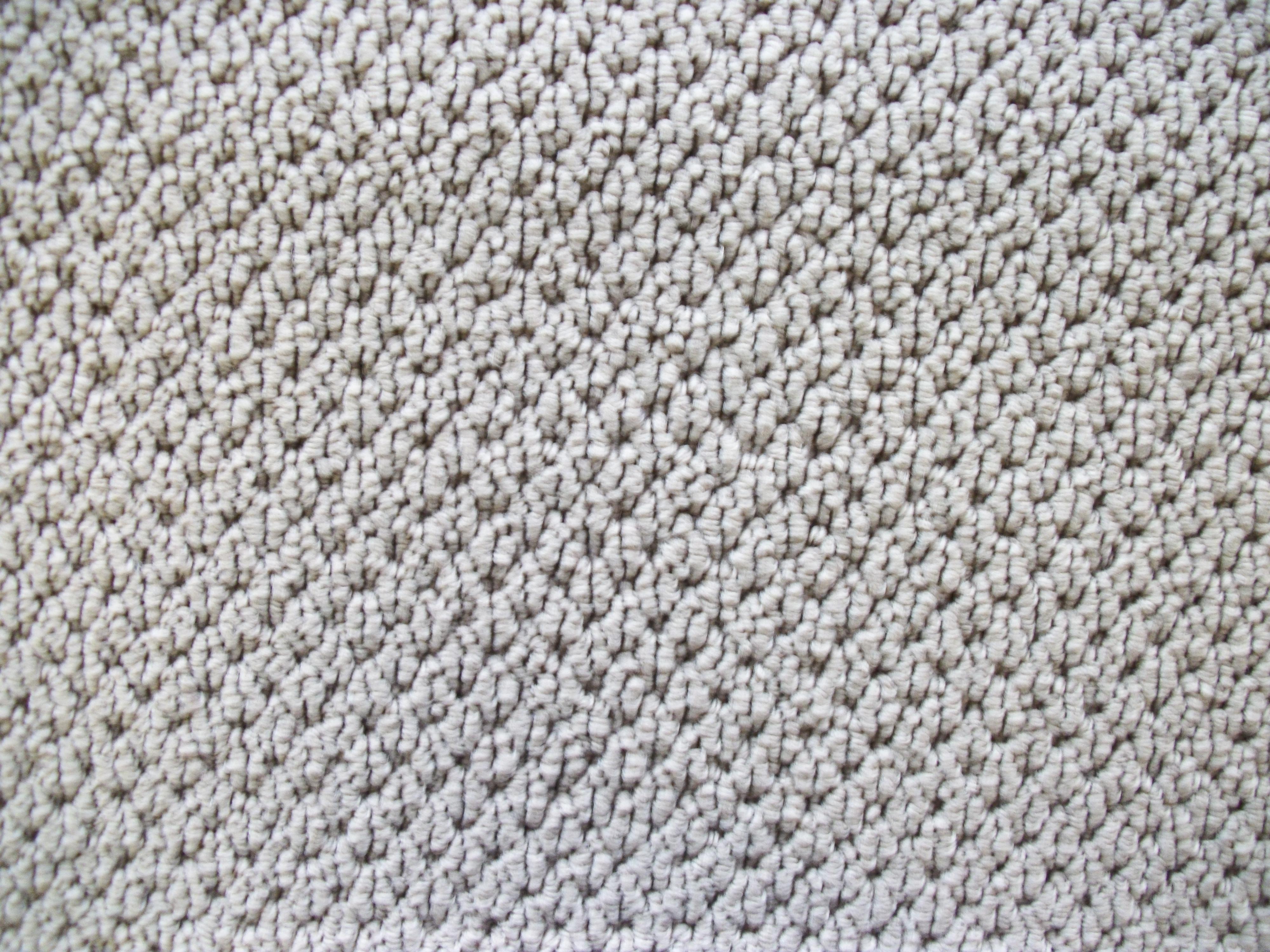 Carpet Parrish Carpet