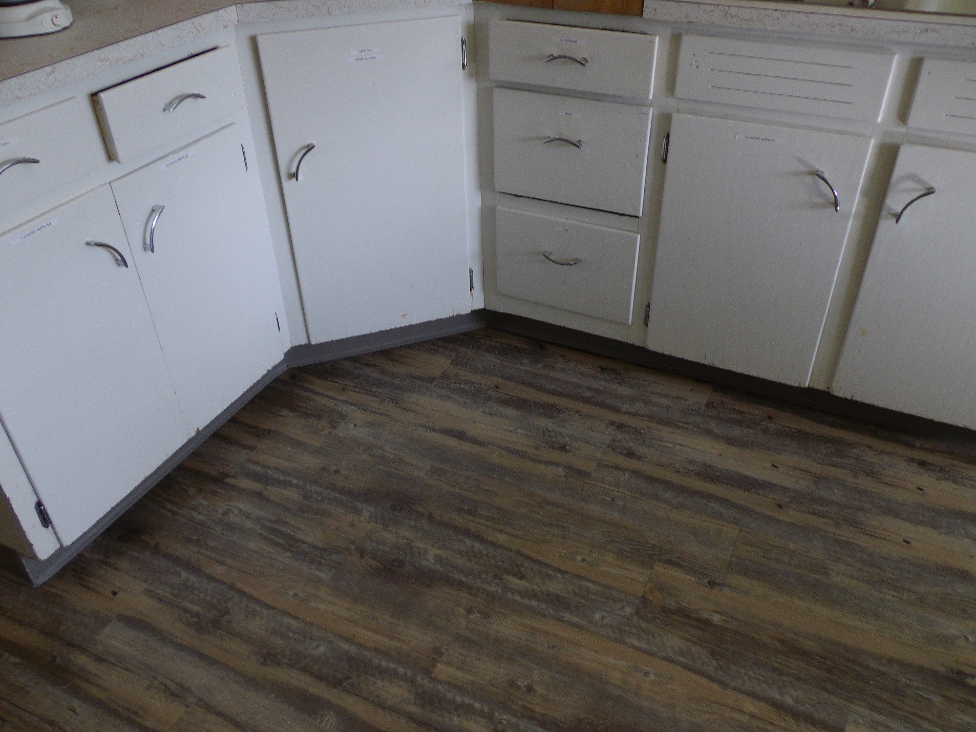 Nice Tarkett Is Well Known Around The United States For Their New Fiber Floor  Vinyl. They Had Scientifically Engineered The Fiber Floor With Fiber Glass,  ...