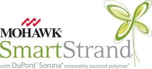 SmartStrand-by-DuPont-Sorona-Mohawk-carpet-logo_full-1