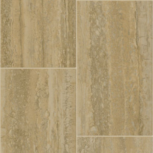 TRAVERTINE TILE 38213