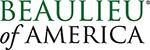 beaulieu logo for content