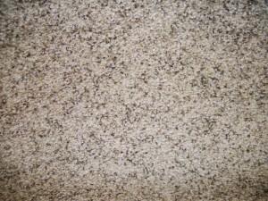 TURNBERRY 03 DESERT PLAIN