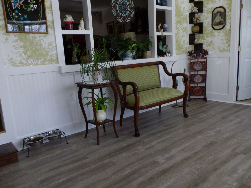 cropped-BLISS-LVT-PICTURESQUE.png